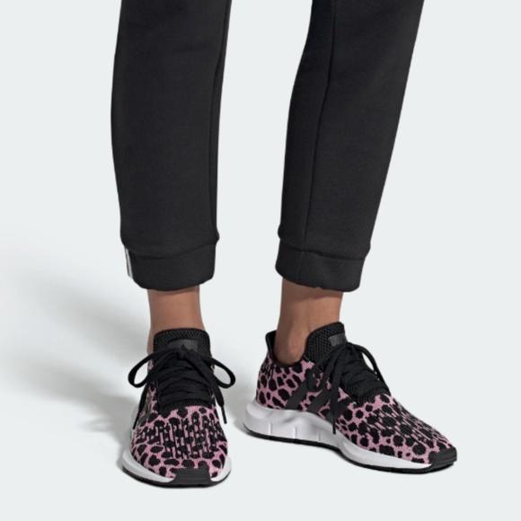 adidas Shoes   Bnib Adidas Swift Run